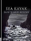 Brown, G: Sea Kayak Safety and Rescue - Gordon Brown