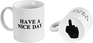Best funny coffee cups for men Reviews