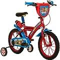 14 Zoll Paw Patrol Kinderrad Kinderfahrrad