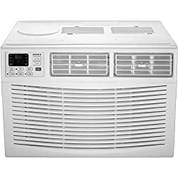 5 Best Amana Air Conditioners