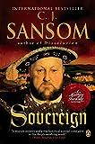 Sovereign (A Matthew Shardlake Tudor Mystery)