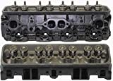 Remanufactured 5.7 TBI L05 GM 350 Cylinder Heads PAIR 1987-1995 CAST # 191/193 (CORE RETURN REQUIRED)