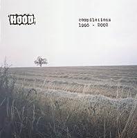 Complilations 1995-2002