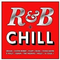 R&B & Chill