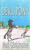 Devil Pony