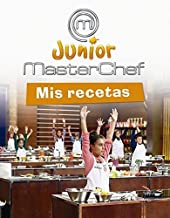 Amazon.es: masterchef junior
