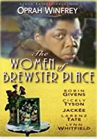 Women of Brewster Place / [DVD] [Import]