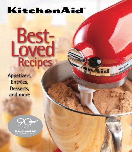 Best Loved Kitchenaid (Best Loved)