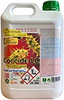 Desinfectante Corcide-LC Profesional, 5 Litros