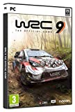 Gioco per PC WRC 9