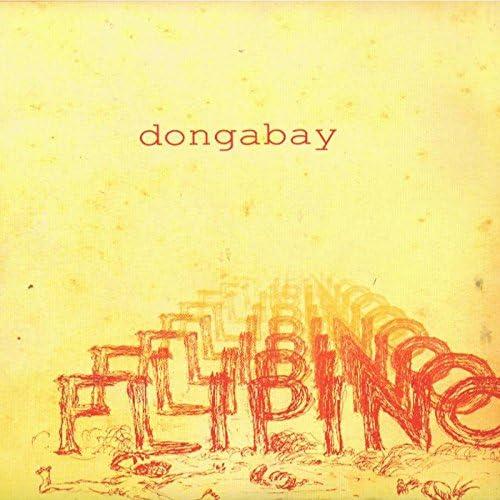 Dong Abay