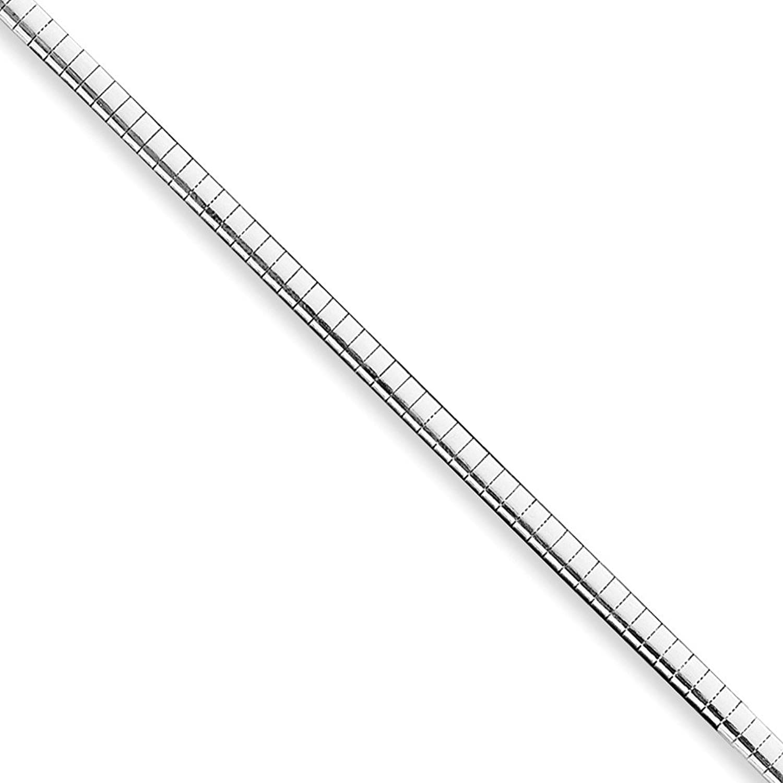 Beautiful Sterling silver 925 sterling Sterling Silver 4mm Cubetto Bracelet