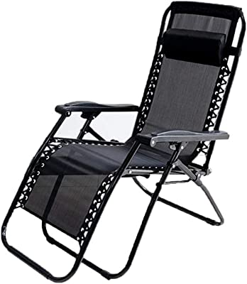 Amazon Com Timber Ridge Camping Chair Folding Heavy Duty