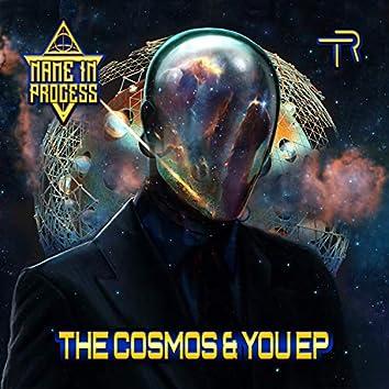 The Cosmos & You EP
