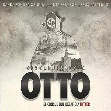 Descubriendo a Otto (Banda Sonora Original)