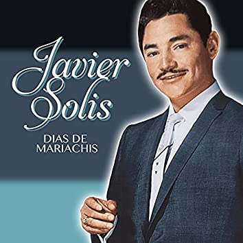 Dias de Mariachis