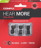 Immagine 2 comply t 200 isolation 3