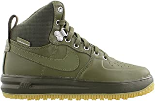 Nike Mens Lunar Force 1 Duckboot 17