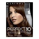Clairol Nice'n Easy Perfect 10