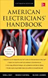American Electricians' Handbook, Sixteenth Edition (American Electrician's Handbook)