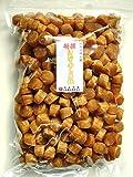 Translation Onomichi of kelp wholesaler Okhotsk Scallops dried scallops 1kg...