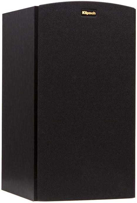 Klipsch R-15M Bookshelf Speaker | Amazon