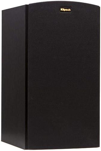 Par de Caixas Acústicas Bookshelf, Klipsch, R-15M, 340 W