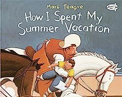 Summer Book Lists Clever Classroom blog