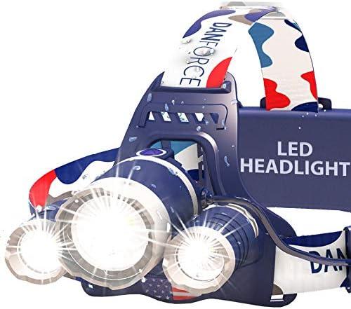 Top 10 Best headset light