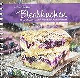 [page_title]-allerbeste Blechkuchen: 60 Landfrauen verraten ihre liebsten Kuchenrezepte.