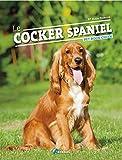 Le Cocker Spaniel