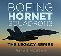 Boeing Hornet Squadrons (The Legacy)