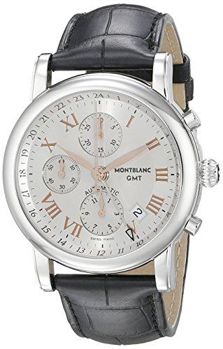 Montblanc 36967