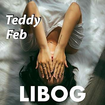 Libog
