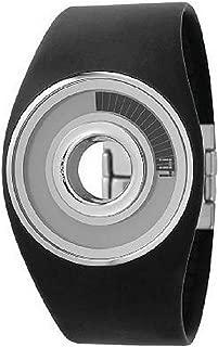Philippe Starck O-Ring Men's Quartz Watch PH1085