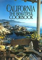 California: The Beautiful Cookbook