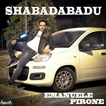 Shabadabadu