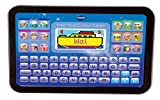 Vtech - Preschool Colour Tablet