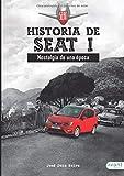 Historia de Seat I