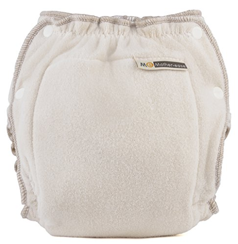 Mother-Ease Toddle Ease Cloth Diaper - Organic
