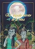 EL LEGADO SECRETO DE LA REINA (Infantil-Juvenil)