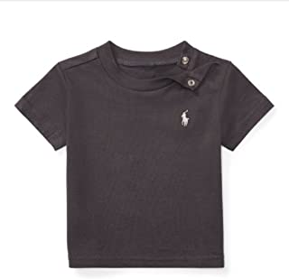 6501dbdba Amazon.fr : Ralph Lauren - Bébé : Vêtements