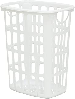 Best laundry basket for wet washing Reviews