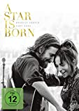A Star Is Born - Sam Elliott