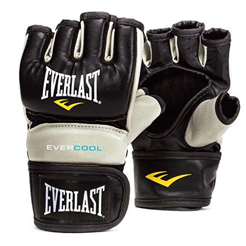 Everlast Everstrike trainingshandschoenen