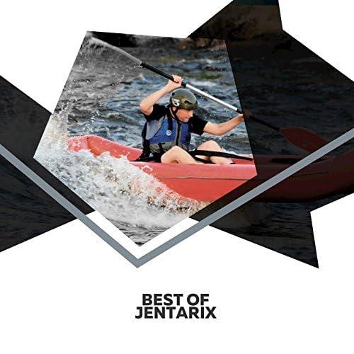 Jentarix