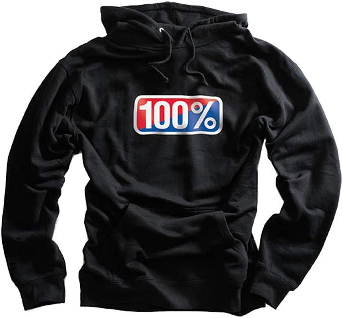 100% Hooded Classic Zip Fresno Mall Full Japan Maker New