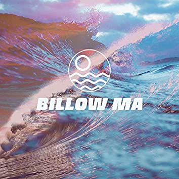 Billow Ma