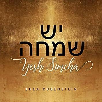 Yesh Simcha