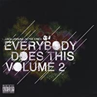 Vol. 2-Everybody Does This